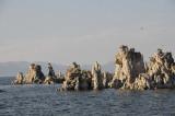 Activity Island.jpg