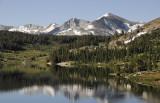 Glacier_Lake.jpg