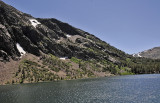 Alpine_lake_Sierra_NV.jpg