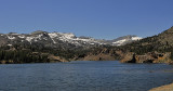 Glacier_Lake_Northern_CA.jpg