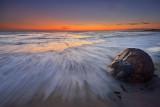 Salt Creek Beach - Dana Point