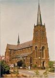Dreumel, RK kerk 111.jpg