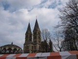 Roermond, RK Munsterkerk 13, 2011.jpg