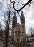 Roermond, RK Munsterkerk 16, 2011.jpg