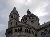 Roermond, RK Munsterkerk 19, 2011.jpg