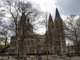Roermond, RK Munsterkerk 23, 2011.jpg