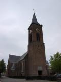 Breukelen, prot gem Pieterskerk 11, 2011.jpg