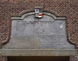 Breukelen, prot gem Pieterskerk 12, 2011.jpg