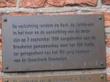 Breukelen, prot gem Pieterskerk 16, 2011.jpg