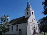 Vierhuizen, PKN kerk 11 [004], 2011.jpg