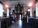 Vierhuizen, PKN kerk 18 [004], 2011.jpg