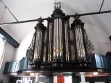 Vierhuizen, PKN kerk orgel [004], 2011.jpg
