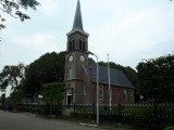 Scherpenzeel, NH kerk 11 [004], 2011.jpg