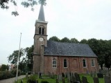 Scherpenzeel, NH kerk 12 [004], 2011.jpg