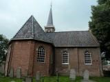 Scherpenzeel, NH kerk 15 [004], 2011.jpg
