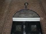 Scherpenzeel, NH kerk 17 [004], 2011.jpg