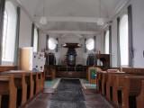 Schettens, NH kerk 12 [004], 2011.jpg