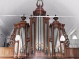 Schettens, NH kerk 15 [004], 2011.jpg