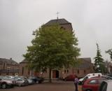 Ulft, RK Paulus en Petruskerk 10, 2011.jpg