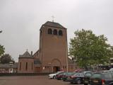 Ulft, RK Paulus en Petruskerk 12, 2011.jpg