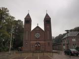 Ulft, RK st Anthoniuskerk 11, 2011.jpg