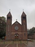 Ulft, RK st Anthoniuskerk 12, 2011.jpg