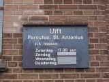 Ulft, RK st Anthoniuskerk 13, 2011.jpg