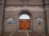 Ulft, RK st Anthoniuskerk 14, 2011.jpg
