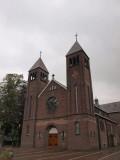 Ulft, RK st Anthoniuskerk 16, 2011.jpg