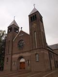 Ulft, RK st Anthoniuskerk 17, 2011.jpg