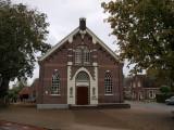 De Heurne, herv kerk 11, 2011.jpg
