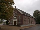 De Heurne, herv kerk 12, 2011.jpg