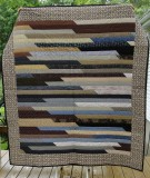 Neutral Jelly Roll by Val 2011