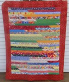 Jelly Roll Brights by Alberta 2011