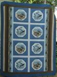 Shorebirds 2012