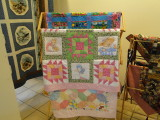 Quilts for Sale SB1312