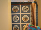 Quilts for Sale SB1313