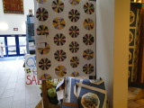 Quilts for Sale SB1314