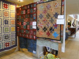 Quilts for Sale SB1317