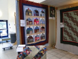 Quilts for Sale SB1318
