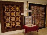 Clamshell Exhibit EB4873