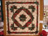 Christmas EB4915