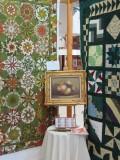 Art Gallery SK1697