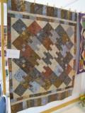 Batiks SK1518