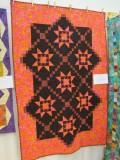 Batiks SK1520