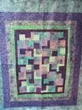 Batiks SK1522
