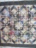 Batiks SK1523