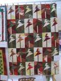 Christmas SK1710