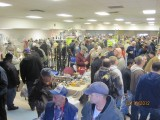 2012 Fishing Flea Market