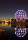 Science Centre Vancouver